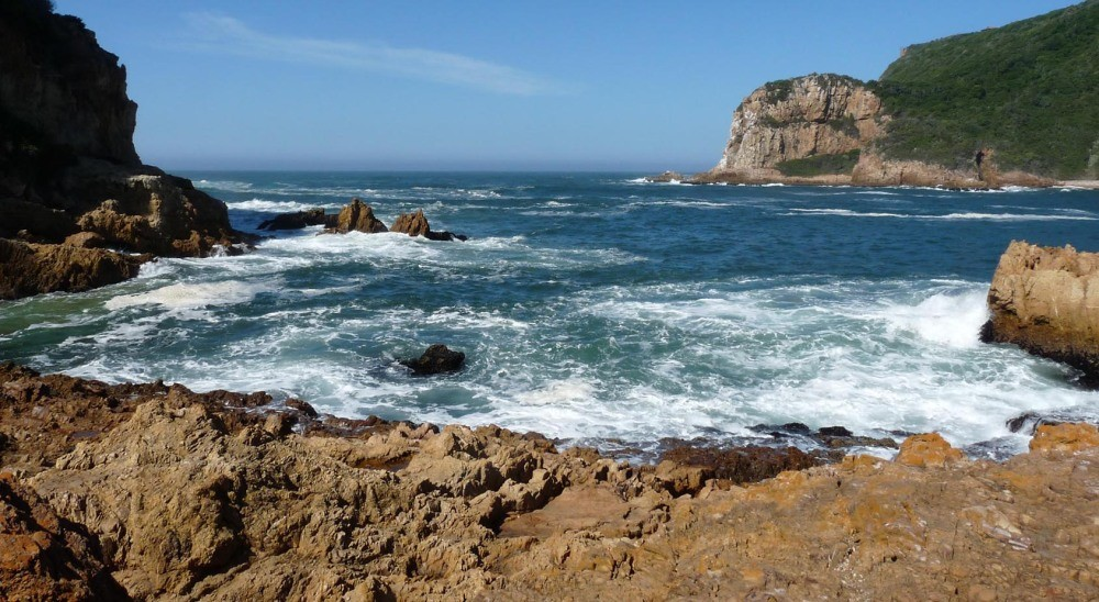Cape-town-garden-route-tour-knysna-heads-