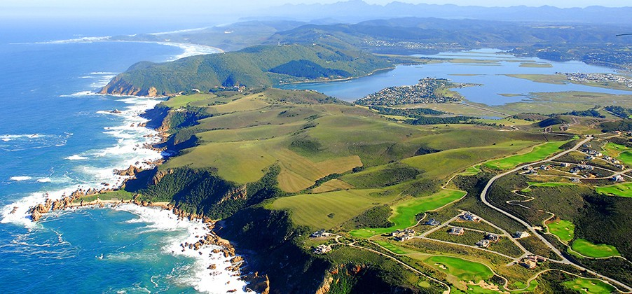 The Knysna Heads are one of the highlights on all our Garden Route Tours. The Featherbed excursion is a popular excursion and includes a boat trip acrtoss the lagoon, a drive up to the Heads, hiking down to enjoy the stunning views and ends with a Buffet Lunch. Ideal start or end destination is Cape Town after or before doing our Cape TOwn Tours exploring the best of Cape Town. A top item you should add to your bucket list in touring South Africa