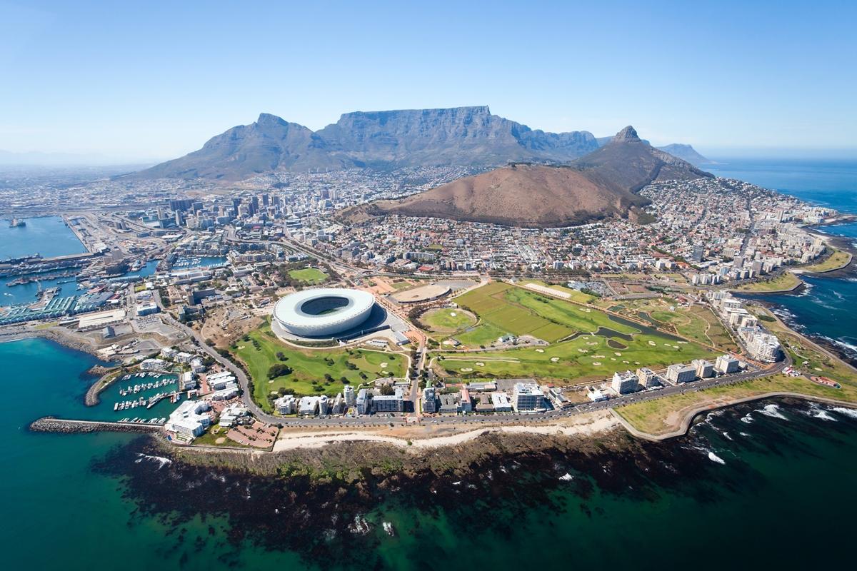 Top-5-Cape-Town-Tours